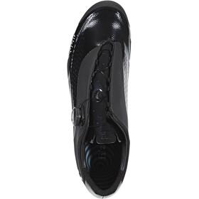 Fizik M3B - Chaussures Homme - noir